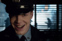 New 'Gotham' Teaser Shows Off Season 2 Villains
