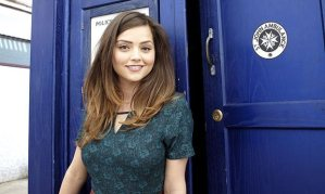 Doctor_Who__Viewers__will_have_to_watch_the_Christmas_episode__to_see_if_Jenna_Coleman_is_staying