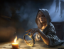 'Game of Thrones' Rumor: Lady Stoneheart Coming To Westeros, and with anArmy