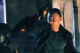 John Diggle's Arrow Costume Revealed