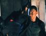 John Diggle's Arrow CostumeRevealed