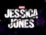 Marvel's 'Jessica Jones' Premiering Late November, Revealed in NewTeaser