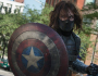 Will Bucky Barnes Become Captain America in the MCU?