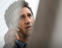 Fear the Walking Dead: Why Travis Is the Worst