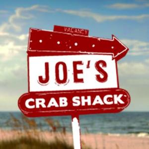 Twitter User Joes_Crab_Shack