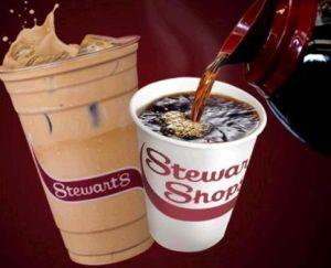 Twitter User StewartsShops