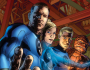 The Fantastic Four Finally Returning to Marvel?