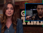 Katie Nolan Explains Why Greg Hardy's Return to the NFL is Horrible
