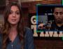 Katie Nolan Explains Why Greg Hardy's Return to the NFL isHorrible
