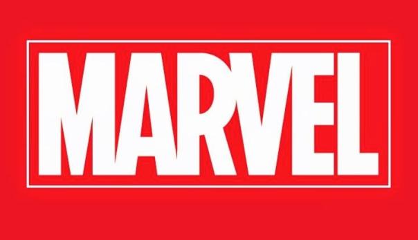Marvel Facebook