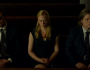 'Daredevil' Season 2 Footage From NYCCReleased