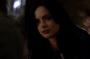 Official 'Jessica Jones' Trailer IsHere