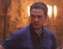 Dear 'Agents of SHIELD', Can Fitz Catch a Break?
