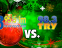 Who Will Be The First Albany Radio Station To Go All Christmas? [POLL]