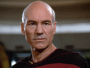 New 'Star Trek' Series Coming To CBS in2017