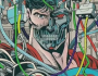 Is 'Supergirl's' Hank Henshaw Going To Be Cyborg Superman?