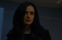 Final 'Jessica Jones' Trailer Drops