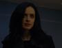 Final 'Jessica Jones' TrailerDrops