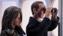 'Robot Chicken' Spoofs Marvel's 'Agents of SHIELD'