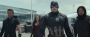 Watch The New Captain America: Civil War Trailer