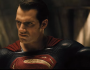 New 'Batman v Superman' Clip Shows Superman Is In Charge