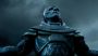WATCH: 'X-Men: Apocalypse' Trailer