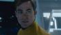 WATCH: First 'Star Trek: Beyond'Trailer