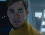 WATCH: First 'Star Trek: Beyond' Trailer