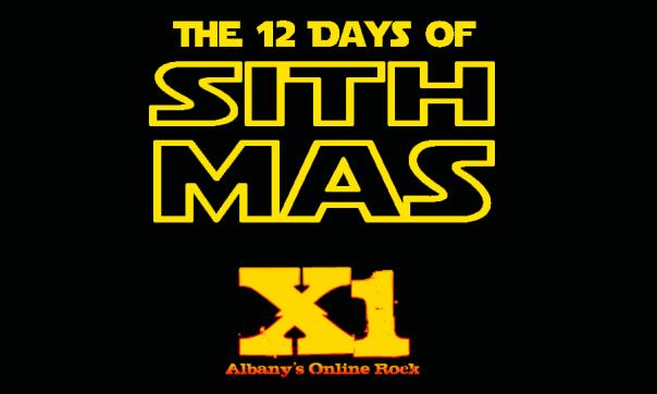 sith-mas_logo
