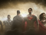 First Look At DC's Justice League