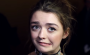 Did Maisie Williams Deliver A Major Jon Snow Spoiler?