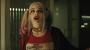 Geek Show Episode 35 Notes – New Suicide Squad Trailer, Steve Rogers Returns as CaptainAmerica