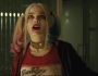 Geek Show Episode 35 Notes – New Suicide Squad Trailer, Steve Rogers Returns as Captain America