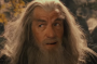 Lord Of The Rings Recut Like Suicide SquadTrailer