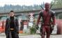 'Deadpool' Movie Review [NoSPOILERS]