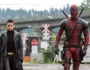 'Deadpool' Movie Review [No SPOILERS]