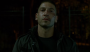 'Daredevil' Season 2 Trailer With Way More Punisher