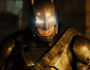 Final 'Batman v Superman' Trailer