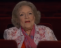 Check out Betty White's Spoiler Free Review of Deadpool