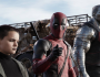 Geek Show Episode 37 Show Notes – 'Deadpool' Reviews, New BvS and Daredevil Trailers and More