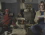 Watch 'Dear Deadpool' With Ryan Reynolds and T.J. Miller