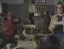 Watch 'Dear Deadpool' With Ryan Reynolds and T.J.Miller