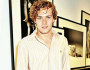 Confirmed: Marvel Has Found Their Iron Fist In Finn Jones