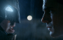 'Batman v Superman: Dawn of Justice' Spoiler Free Review