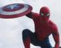 Geek Show Episode 38 Notes –SPIDER-MAN!!!!