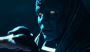 All New 'X-Men: Apocalypse' Trailer Shows Us The ComingDoom