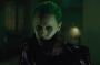 'Suicide Squad' International Trailer Shows MoreJoker