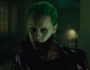 'Suicide Squad' International Trailer Shows More Joker