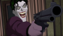 WATCH: New 12 Minute Feature on 'The Killing Joke' Animated Movie