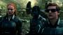 Final 'X-Men: Apocalypse' Trailer Is Here And It's The Best OneYet